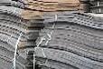 生产PEC-600聚乙烯闭孔泡沫板的厂家高密度聚乙烯发泡板