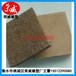 2cm低发泡聚乙烯闭孔泡沫板报价伸缩缝天丰聚乙烯闭孔板
