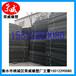 bw聚乙烯闭孔泡沫板两公分厚一平价格1公分聚乙烯闭孔板