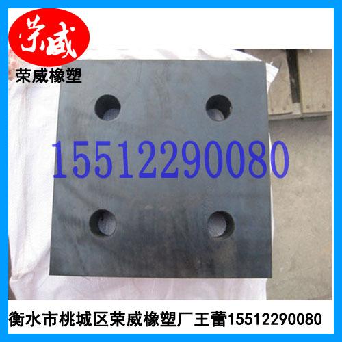 贺州橡胶支座供应商板式橡胶支座防老化使用时间长