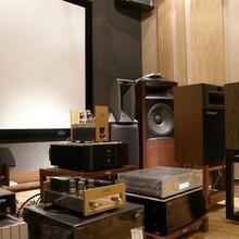 济南JBLstudio专业家庭影院音响品牌排名第一设计装修安装一条龙山东济南虎达影音