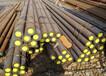 无锡65Mn弹簧钢圆钢