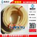 食品级透明塑料软管PU/PVC透明塑料筋软管厂家直销内壁平滑
