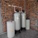 唐山秦皇岛全自动软化水设备
