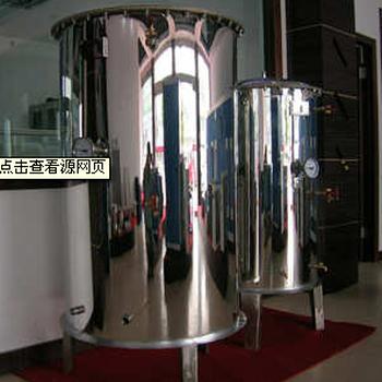 求购秦皇岛蒸汽开水器蒸汽开水器批发价格