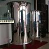 秦皇岛蒸汽开水器
