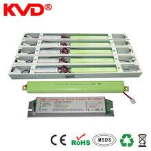厂家定制KVDLED应急电源图片