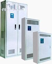 聊城EPS电源生产厂家应急电源供应图片