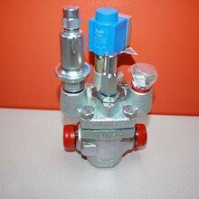 丹佛斯ICS3-100-125DIN,ICV50-65ANSI回氣壓力調節閥圖片