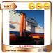 CCS海上撤离系统国际/国内航行使用