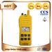 IC-GM1600E甚高頻雙向無線電話海事/港口/船用