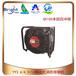 YY3.6/4.3-13移動式消防機動排煙機本田動力