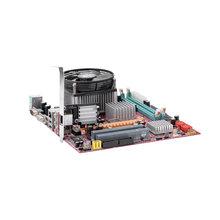 樂擴PCIe轉2.5G以太網卡,IO-PCE8125B-GLAN圖片