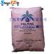 供应马来西亚椰树牌硬脂酸1801