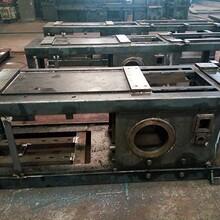 成都焊接加工厂图片