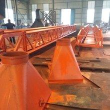 成都雙流機械焊接加工廠圖片
