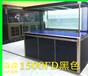森森龍魚缸二米三米/AD底過濾多種型號和顏色