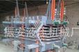 细木工板生产线
