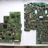 深圳电子废料回收