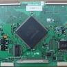 深圳电池回收