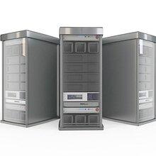 深圳配电柜回收、二手UPS电源回收、网线交换机回收图片