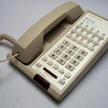 深圳電話機回收、IP電話機、程控電話機、可視電話機回收圖片