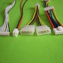 宝安电动玩具类线束回收、南山网络及通信线束回收、福田电器设备线束回收图片