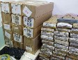 惠州市電子廢料回收、ic芯片元器件、PCBA主板圖片