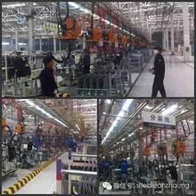 广州开发区设备搬运服务,工厂设备搬迁公司