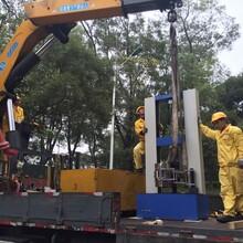 广州设备搬运服务,广州工厂搬迁公司