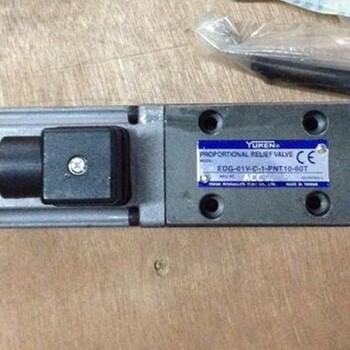 EDG-01V-H-1-PNT15-5103