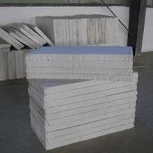 厂家直销耐火保温材料复合硅酸盐保温板防火防水硅酸盐板图片