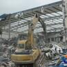 番禺区厂房维修钢结构改造厂房维修厂房房顶补漏维修