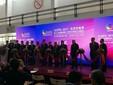 2018第23届中国国际激光、光电子及光电显示产品展览会图片