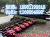 技术配置水陆抢险救援车(真实操作)全地形抢险救援车