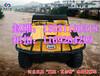 自然灾害水陆两栖车《有效报价》防洪内涝水陆两栖车