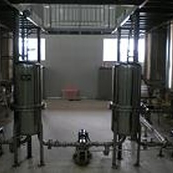 精密過濾器MZJM冷卻液過濾器生物柴油過濾器