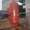 冷卻液過濾器