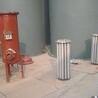 化工過濾器