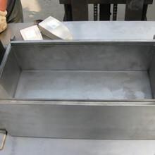 碎肉压板设备小碎肉成型机器
