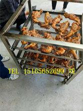 质量好烟熏炉,蒸熏炉价格,烟熏炉支持试验,肉类熏烤炉,鱼类熏蒸炉图片