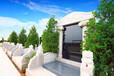 洛阳最精致的品牌公墓墓--九皇仙府陵园于细微处做极致!震撼促销!
