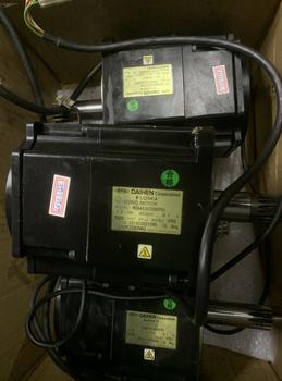 Qma酷馬變頻器維修A700-2R2-43A-C沒顯示過電流報警OL