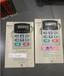 蘇州東元變頻器維修A510-4060-SH3-AF報警SCOH
