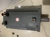 西門子伺服電機維修1FL6094-1AC61-0AB1轉子卡死調試位置磨損