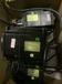 OTC三洋伺服電機維修R2AA13200DCPDA編碼器維修調試位置卡死磨損