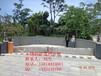 铝合金防洪挡水板挡水效果怎么样?