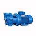 肯富来气水分离机CDF1212-OAD2佛山水泵厂真空泵