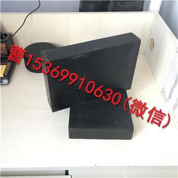 gjzf4橡胶支座生产商清库存GJZ矩形板式橡胶支座售价