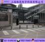 液压升降柱,不锈钢升降柱,VEL-LZ21906升降柱
